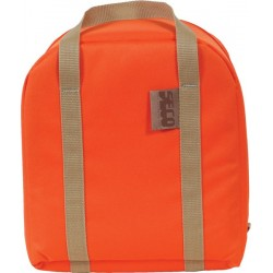 Triple Prism Bag (Jumbo)