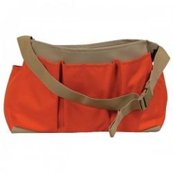 18 inch Stake or Rebar Bag