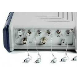 ProFlex 800 - Embedded NTRIP Caster