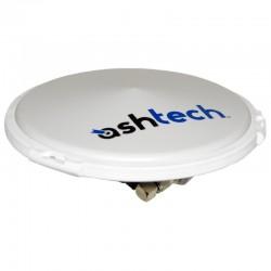 ASH-661 (L1/L2/L5 GNSS Antenna - 38dB)