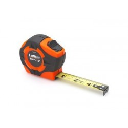 19MM X 5M SERIES 1000 HI-VIZ ORANGE