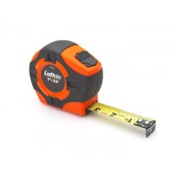 "1""x33' Hi-Viz Power Return Tape"