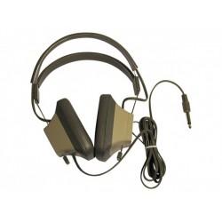 Schonstedt Headset