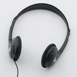 Earphones for GA-92's