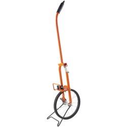 Keson 1m Decimeter Measuring Wheel