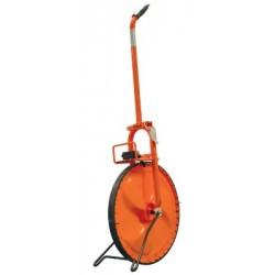 Keson 1m Solid Measuring Wheel