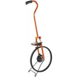 Keson 4' Electronic Measuring Wheel