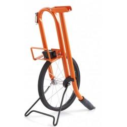 Keson 4' Plastic-Spoked Measuring Wheel