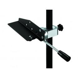 Leica  769459, D5/D8 LSA360 pole adapter
