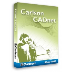 CADnet