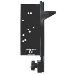 Detector Bracket B-1
