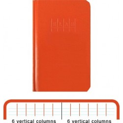 Field Book E64-64