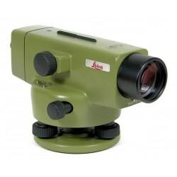 NAK2 32X Universal Automatic Level, Leica 352038