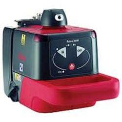 Roteo 20HV Rotary Laser Level, Leica 772789