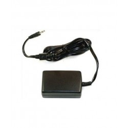 NiMH Battery Charger for Rugby , 110V (includes 731440 AC power cable)