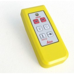 IR Remote Control, Piper 100/200