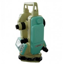 LDT-05 Digital Theodolite