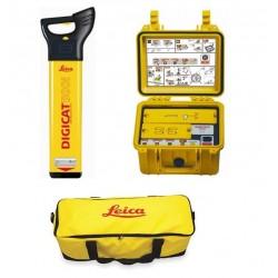 DIGI System (550i) Basic Bundle w/ Carry Bag