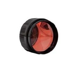 Economy Prism 62mm Copper Coated
