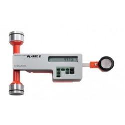 Planix 6 Electronic Compensator Roller Planimeter