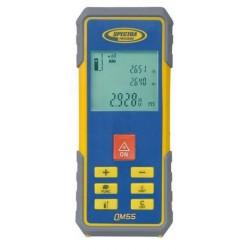 QM55 Handheld Distance Meter