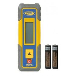 QM75  Handheld Distance Meter