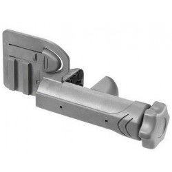 C59 Receiver Clamp for HR350, HR250