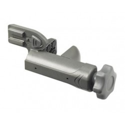 HR150 Grade Rod Clamp