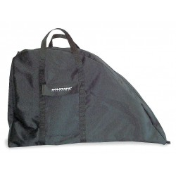 32-400CCB  CARRY CASE MODEL 400 BOXED