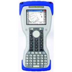 Surveyor2 Standard (8010.804.021) w/ CSI Mobile Basic