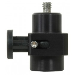 86 mm HT Quick Release Adapter