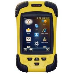 MasterPro S10, WM6.5 w/ 3G module/GPS/Camera