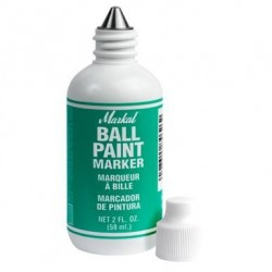 BALL PAINT MARKER®