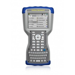 Surveyor2 GEO/Camera International (8010.804.030) w/ SurvCE Basic