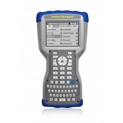 Surveyor2 GEO/Camera Cell International (8010.804.034) w/ SurvCE Basic