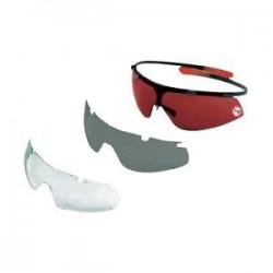 Laser Glasses GLB30