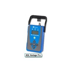ADL Vantage Pro Kit, 410-430 MHz