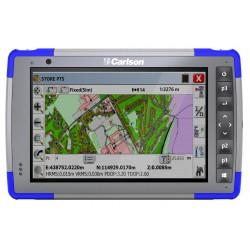 RT3 Standard w/ SurvPC GPS...