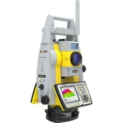 "Robotic 1"" Carlson CR1+..."