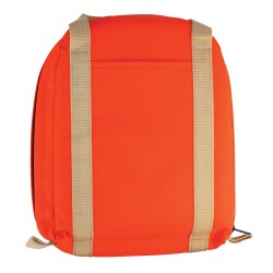 Large Padded Bag, Heavy-Duty use for Triple Prism