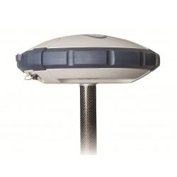 SP L1 GPS Single Receiver Kit