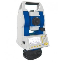 "*Promotion* Stonex R2 Plus, 300m Reflectorless 2"" Total Station"