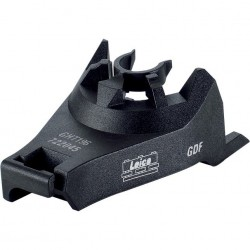 GHT196, Distance holder for height meter