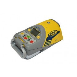 DG613 PIPE LASER w/ RC803,...
