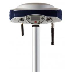 ProMark 800 GNSS Single Receiver Kit