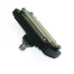 SP60/SP80 UHF Kit (410-470...