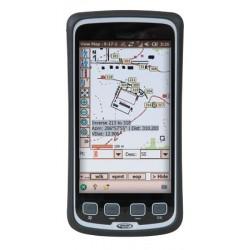 T41 w/ FAST Survey GNSS