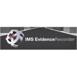 IMS Evidence Recorder 11...