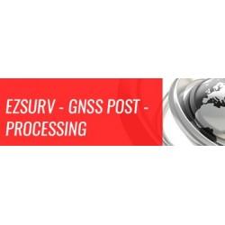 EZSurv - Open Version...