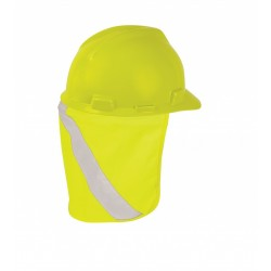 F2808 Hard Hat Nape...